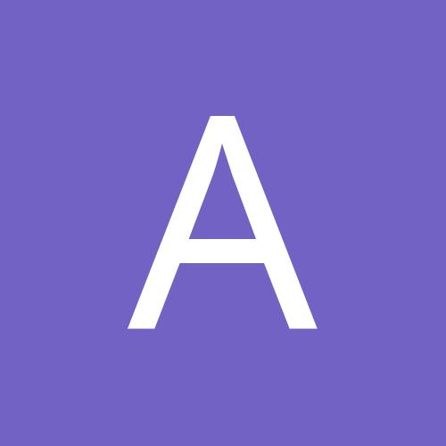 Andrey_aj