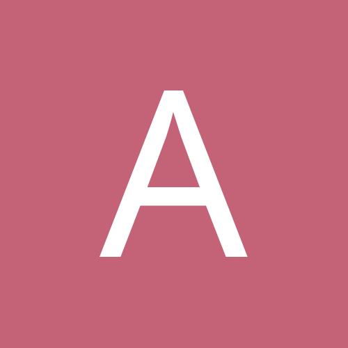 aleron1