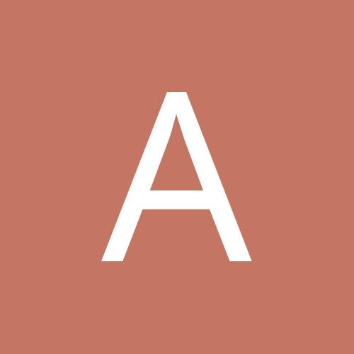 AstronoAccib