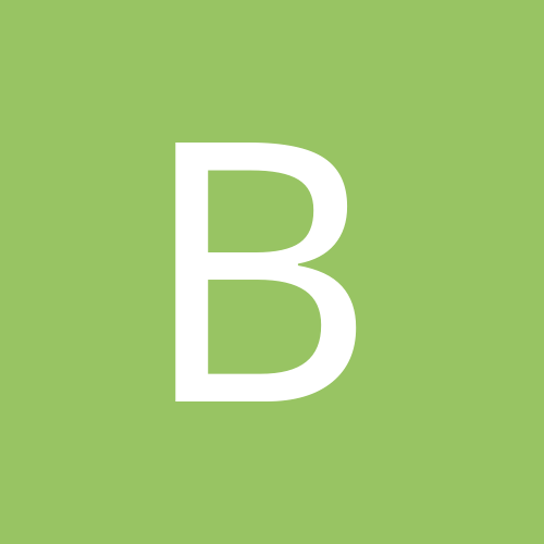 bulmandov