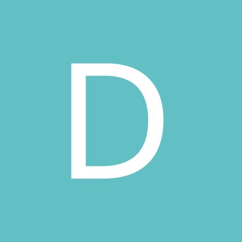 denrox
