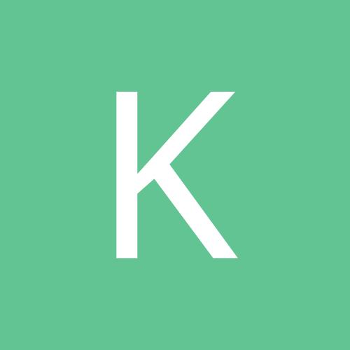 Kevinea