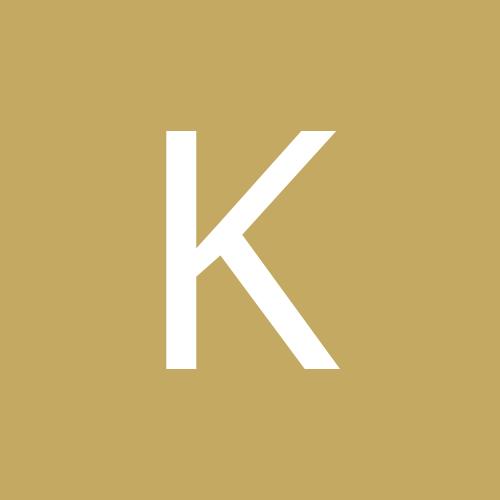 Krugunoff