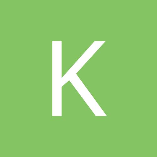 KeithResse