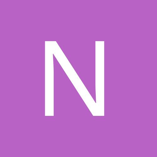 Nikitosss