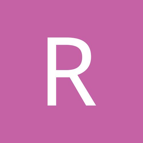 r_roman_r