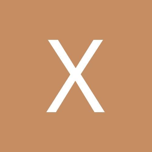 x4IPx