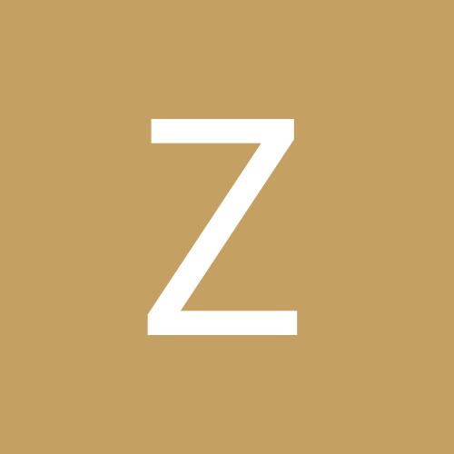 ZhenyaValm