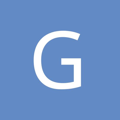 Grenebyl