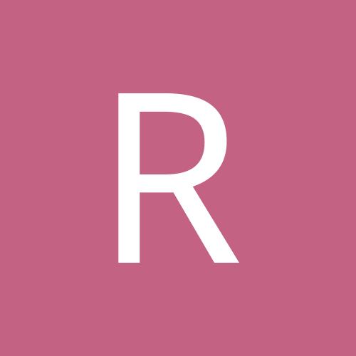 Rami_reZZ