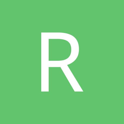 robert_langdon