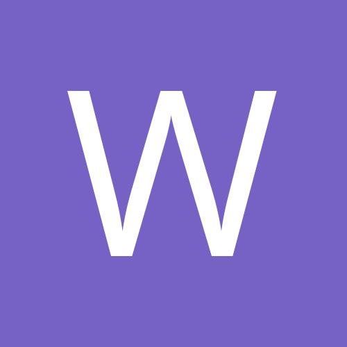 werner_max