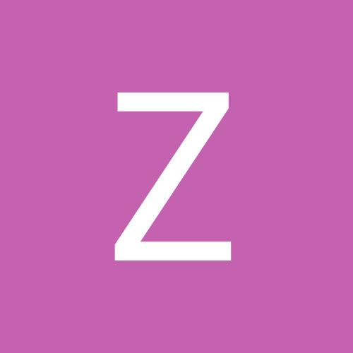 Zentos