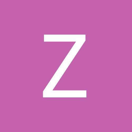 ZmRock