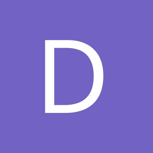 Demetrr1us