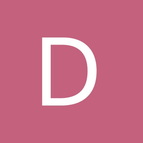 Deneroxin