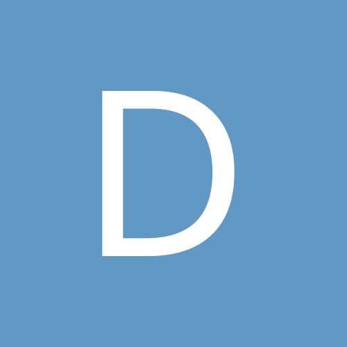 DODIC