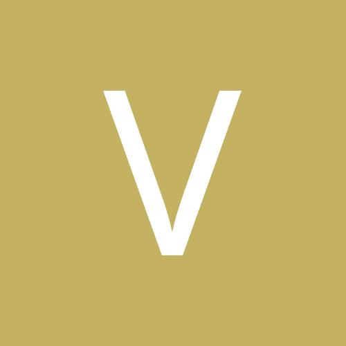 Vic Tor